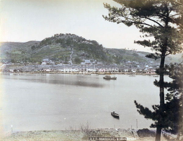 100908-0035 - View on Onomichi