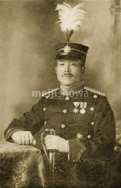 120821-0027 - Japanese Officer