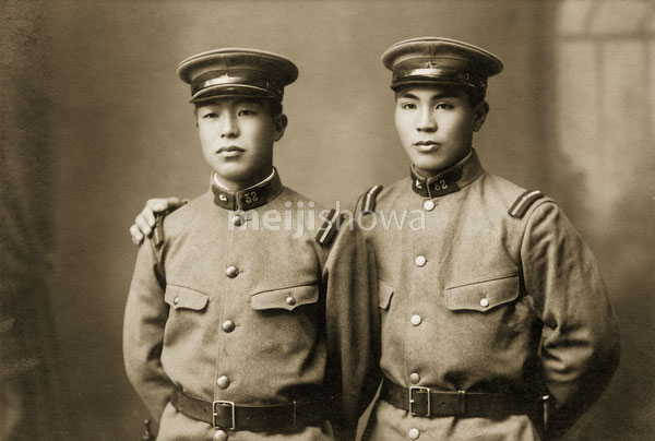 120821-0035 - Japanese Soldiers