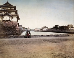120821-0079 - Imperial Palace