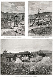 120824-0016 - Sino-Japanese War
