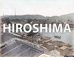 Vintage images of Hiroshima