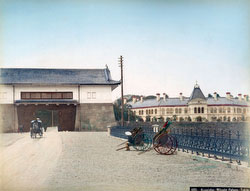 70416-0006 - Imperial Household