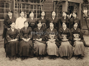 the meiji government of japan during the 1880s The phrase meiji restoration (明治維新 meiji-ishin) refers to the events both during and following 1868, which resulted in the restoration of power to the emperor.