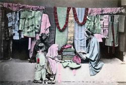 70511-0007 - Kimono Shop
