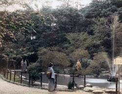 70512-0010 - Suwa Park