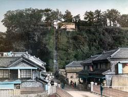 70601-0012 - Motomachi