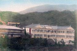 70601-0016 - Naraya Hotel