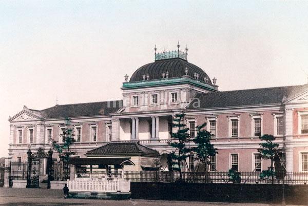 70603-0005 - Yokohama District Court