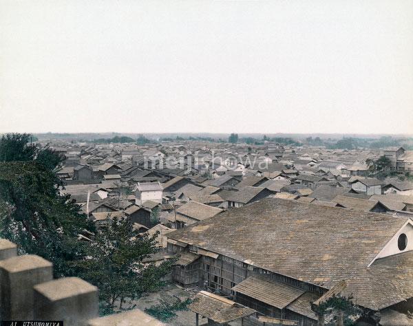 70606-0002 - Utsunomiya