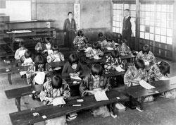 70615-0004 - Elementary School Students