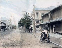 70621-0004 - Sakaemachi