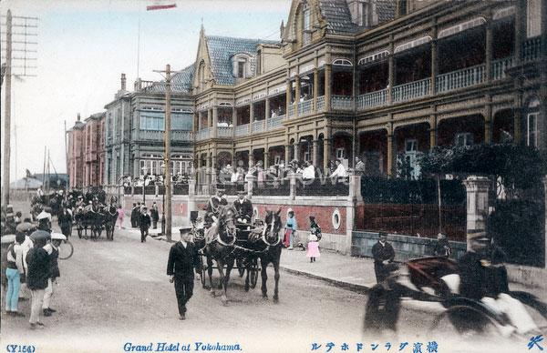 71203-0001 - Grand Hotel