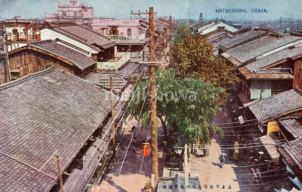71203-0015 - Matsushima Brothels