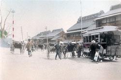 71204-0006 - Ueno