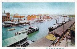 80110-0053 - Ajikawa River