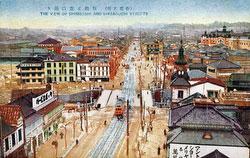 80110-0057 - Shinbashi Bridge