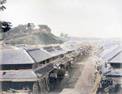 80115-0012 - Motomachi