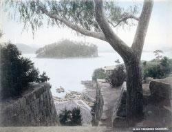 80115-0020 - Takabokojima Island