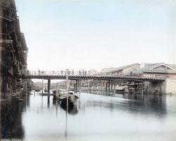 80115-0024 - Dotonbori Canal
