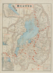 100913-0007 - Shiga Map 1914