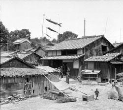80122-0014 - Rural Houses