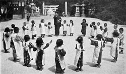 80123-0007 - Christian Kindergarten