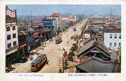 70126-0009 - Kyobashi