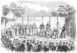 80125-0004 - Execution of Seiji Shimizu