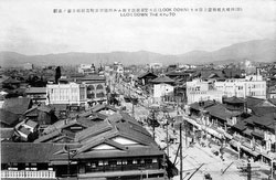 70126-0015 - Shijo Kawaramachi