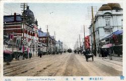 70130-0001 - Sakaemachi-dori