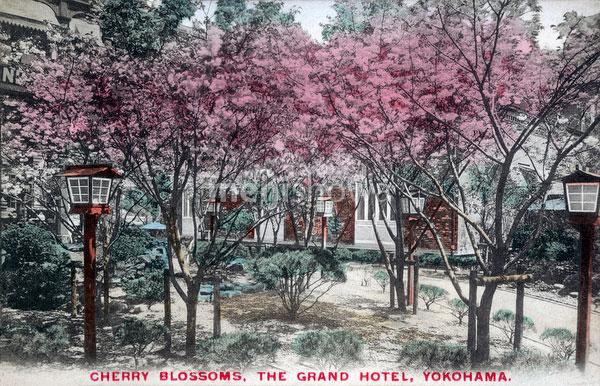 80221-0004 - Grand Hotel Garden