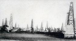 80221-0007 - Niitsu Oil Field