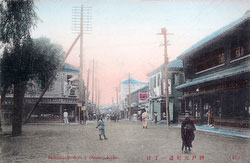 80221-0016 - Motomachi