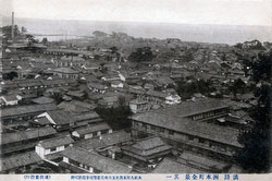 70130-0010 - Sumoto-cho