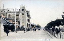 101004-0009 - Oriental Hotel