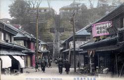 101004-0012 - Motomachi