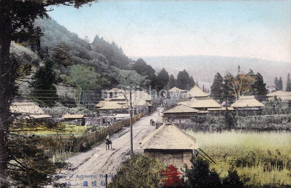 101004-0018 - Ashinoyu