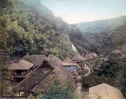80901-0006 - Dogashima Spa