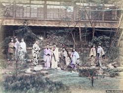80901-0008 - Jinpuro Prostitutes