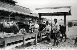 70130-0027 - Japanese Cavalry