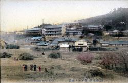 101007-0053 - Miyako Hotel