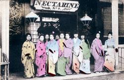 101007-0056 - Jinpuro Prostitutes