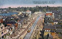 101007-0069 - Ueno Hirokoji