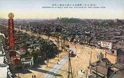 101007-0073 - Ueno