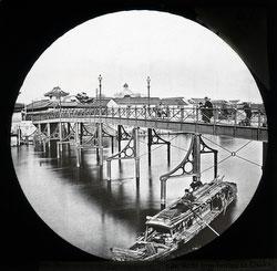 100910-0020 - Koraibashi Bridge
