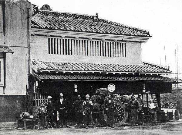 100910-0034 - Rice Shop