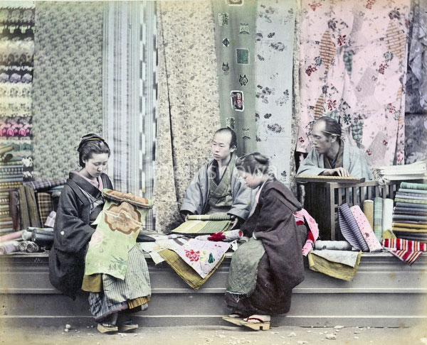 80302-0005-PP - Kimono Shop