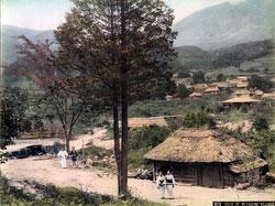 80302-0051-PP - Miyagino Village