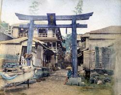 80302-0121-PP - Enoshima